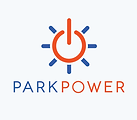 Park-Power.png
