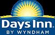 days-inn-logo-sm.png