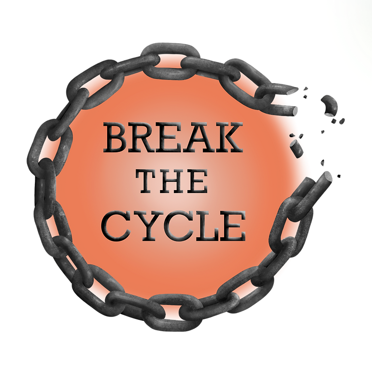 logo break the cycle.png
