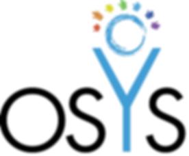 osys-logo-2017-large_orig.png