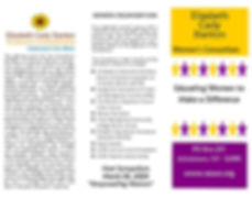 2019 ECSWC brochure 10-23-19 pdf_Page_1.
