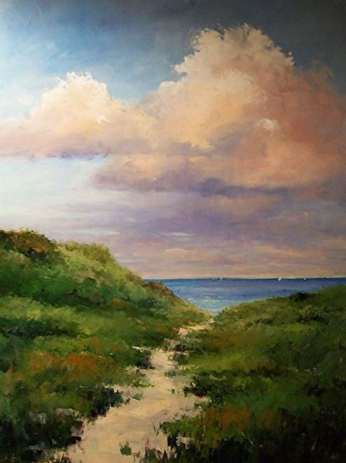 MN_path-to-the-sea-4.jpg