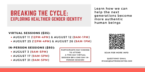 Breaking the Cycle Exploring Healthier Gender Identity.png