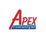 Apex Contracting Inc.jpg