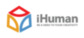 iHuman-Logosml.png