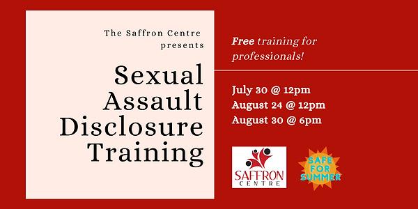 disclosure training eventbrite banner (8).png
