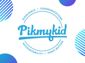PikMyKid Closes 7 Figure Silicon Valley Deal