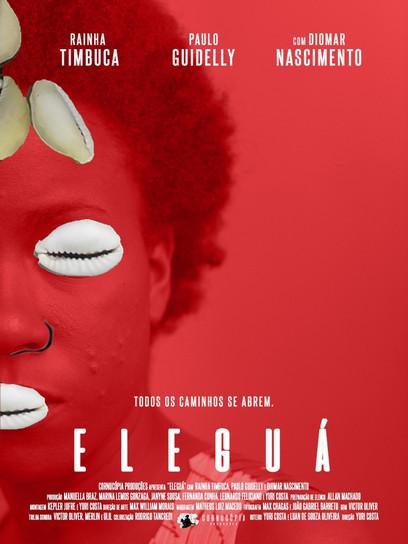 ELEGUÁ_POSTER_FINAL_-_Eleguá_Filme.jpg