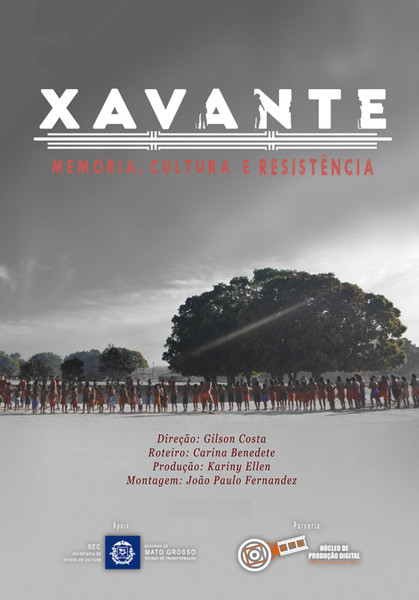 CARTAZ-XAVANTE-PDF_OK.jpg
