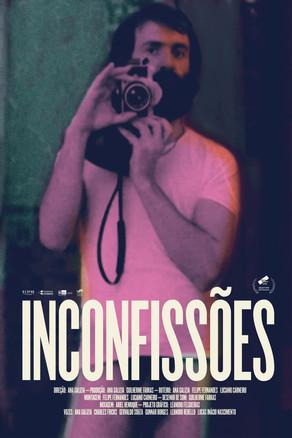 Inconfissões