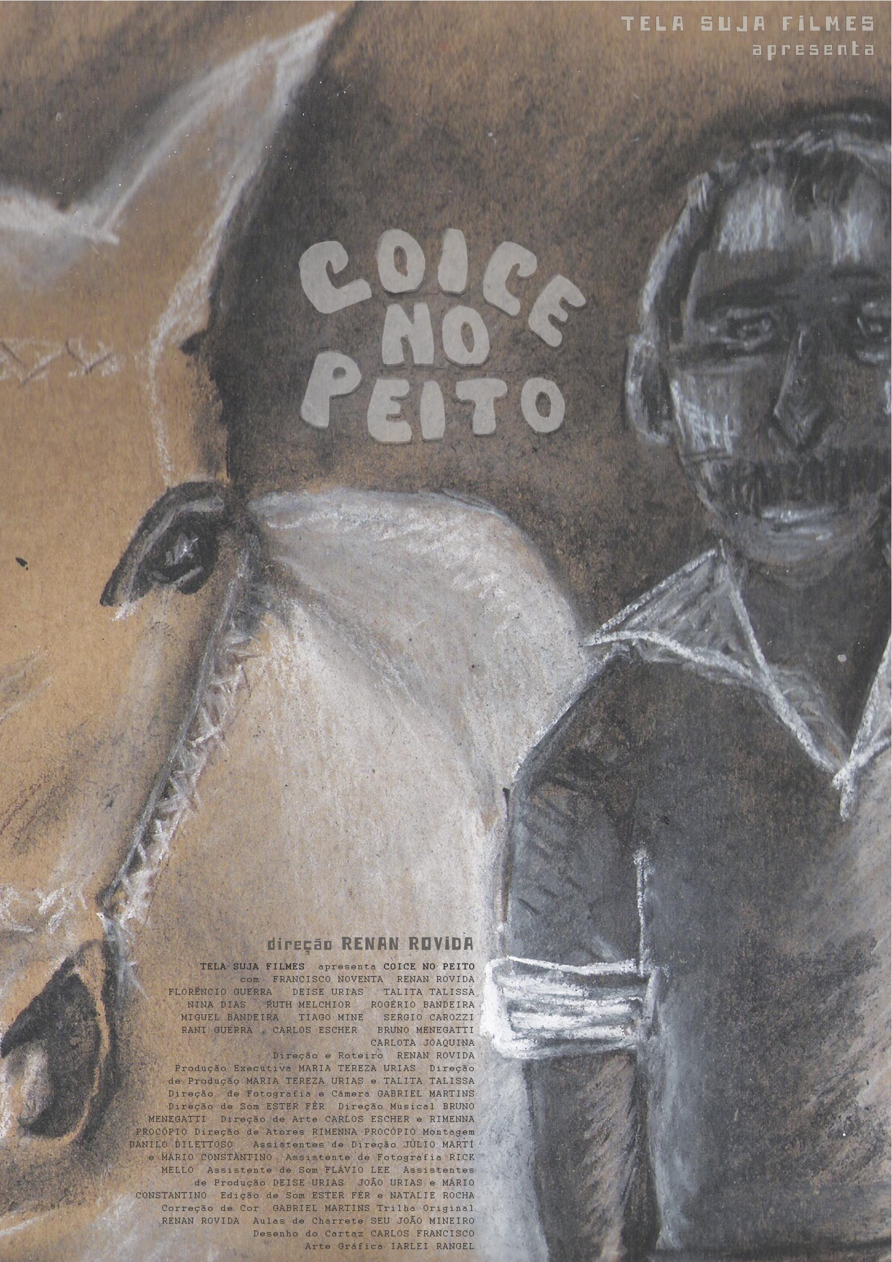 Coice no Peito poster.jpg
