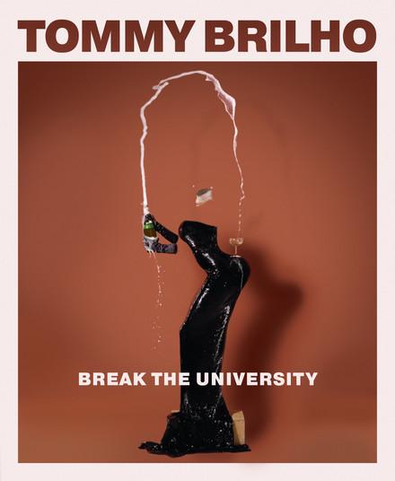 Tommy_Brilho_Poster_2_-_Sávio_Fernandes.