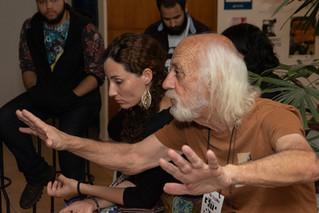 Resumo do XV Cinefest Gato Preto - 2019