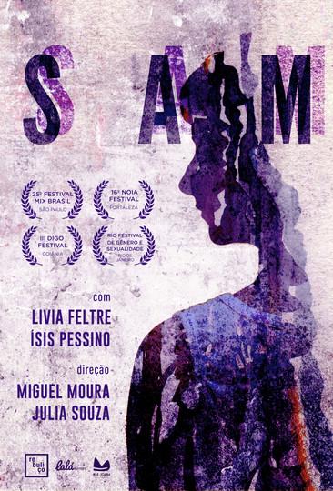 Cartaz SAM.jpg