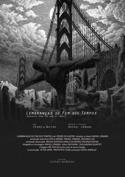 Lembranças_do_Fim_dos_Tempos_poster.jpg