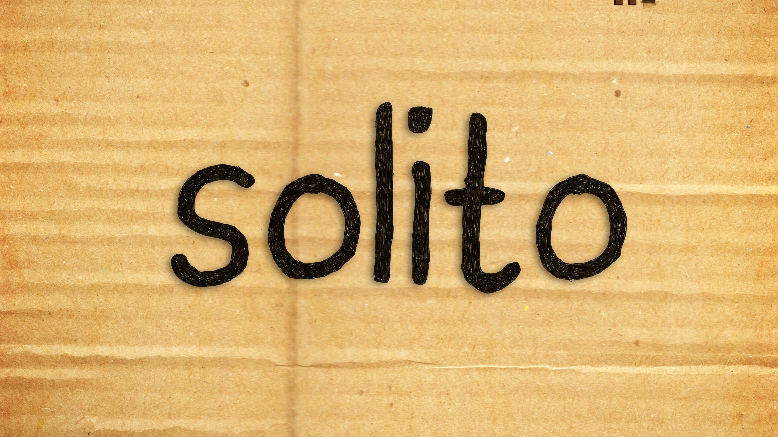 Solito