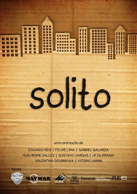 Solito Cartaz A3.jpg