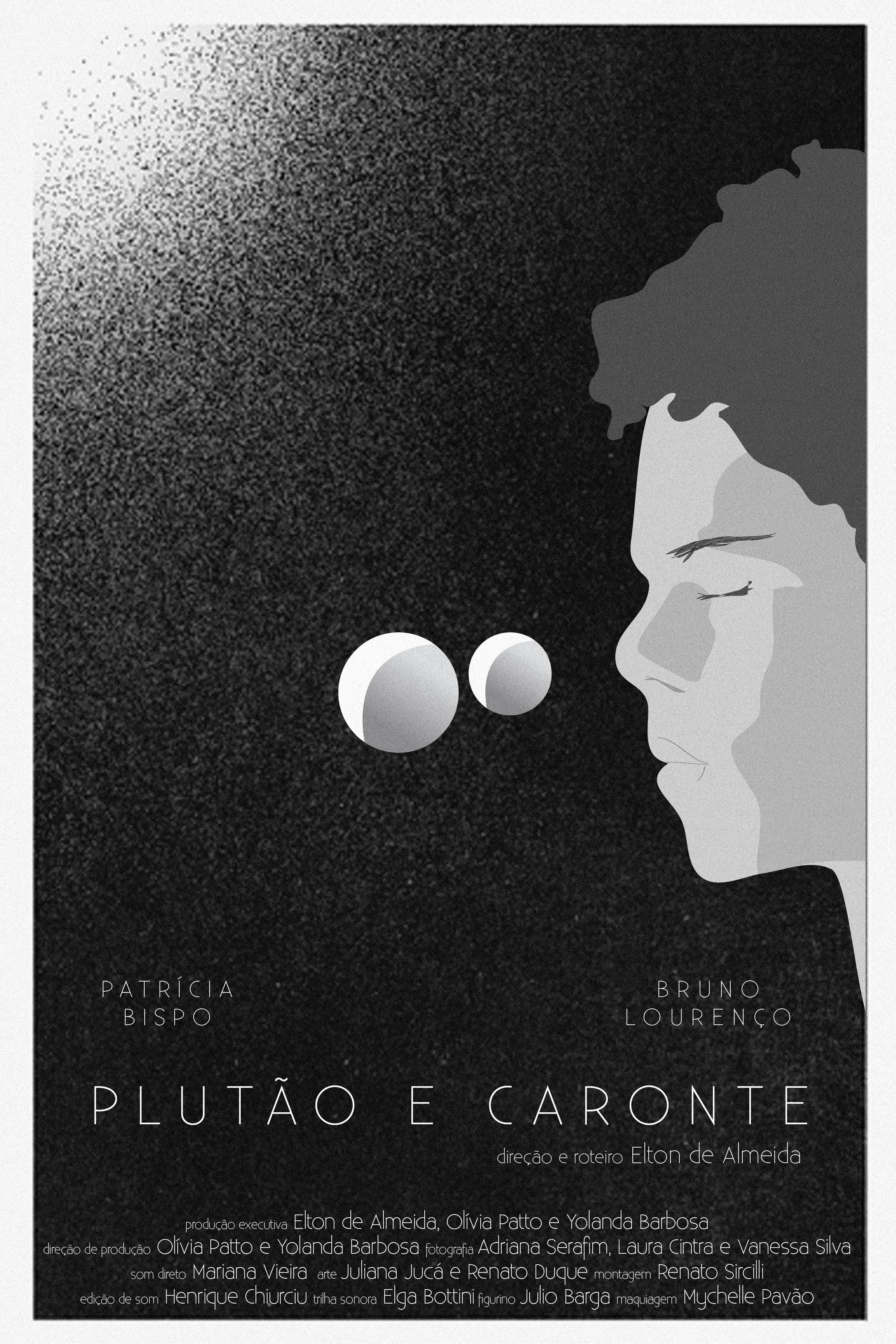 Plutão_e_Caronte_poster.jpg