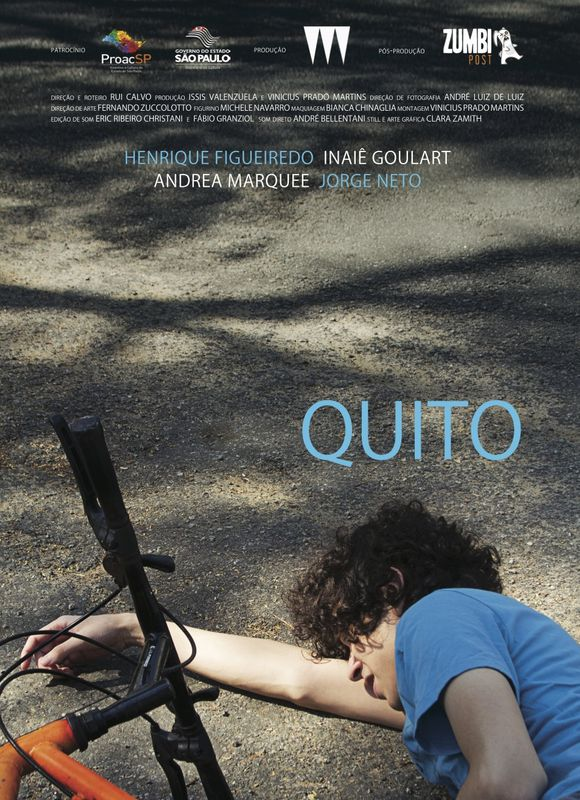 Quito poster.jpg