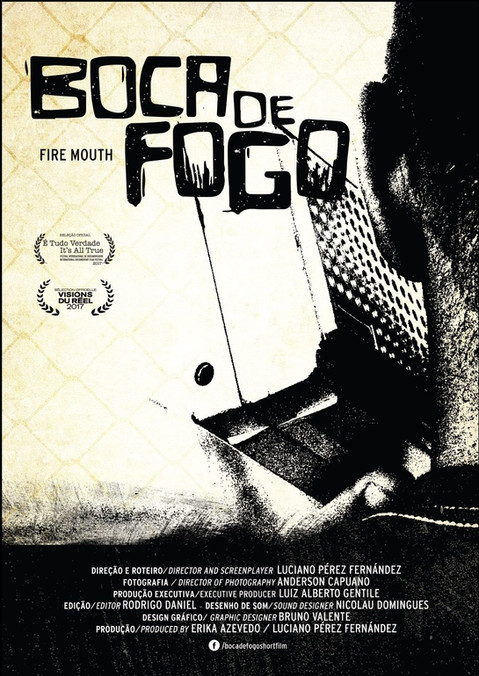 Boca_de_Fogo_cartaz_-_Luciano_Pérez_Fern