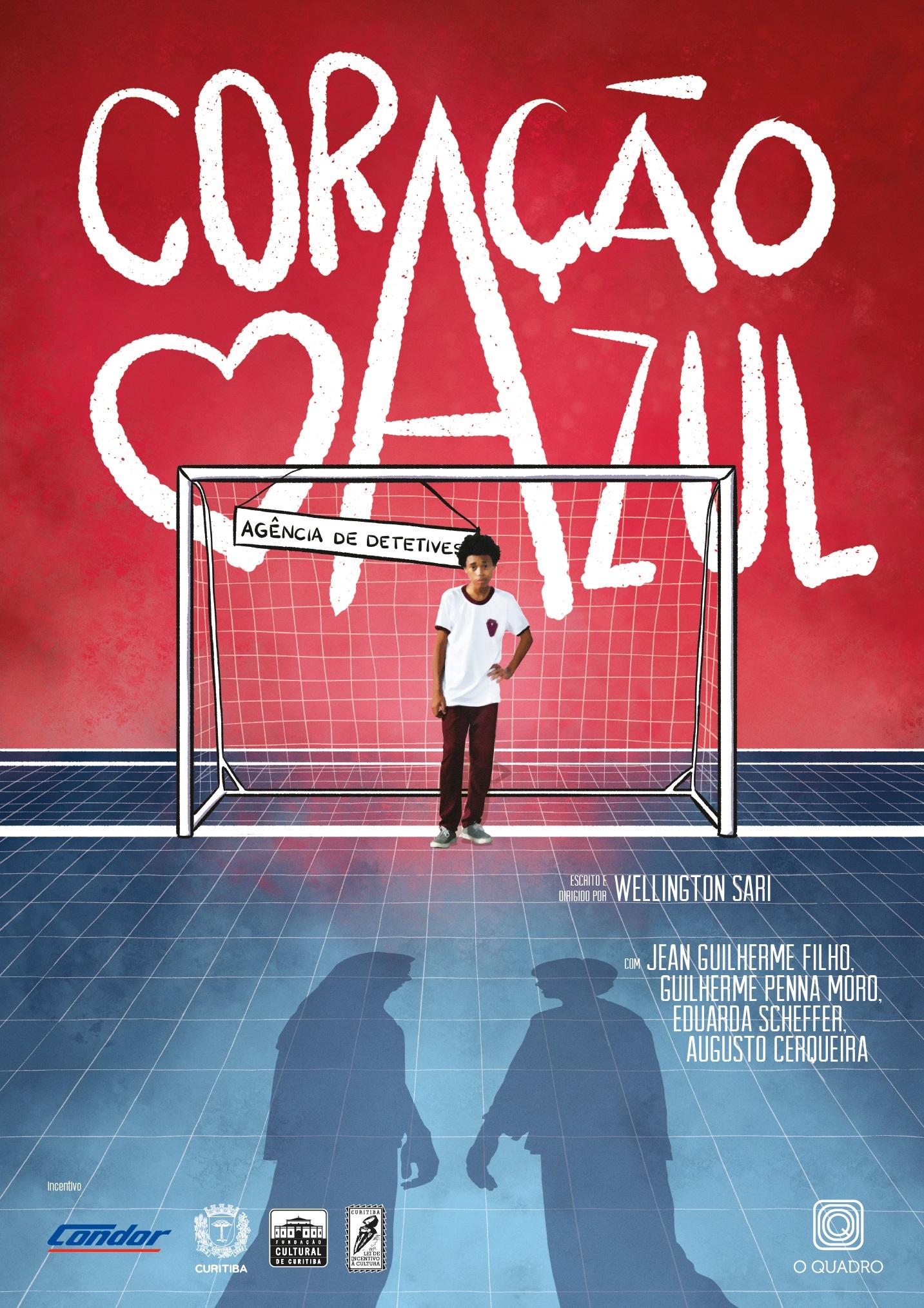 Coração_Azul_poster.jpg