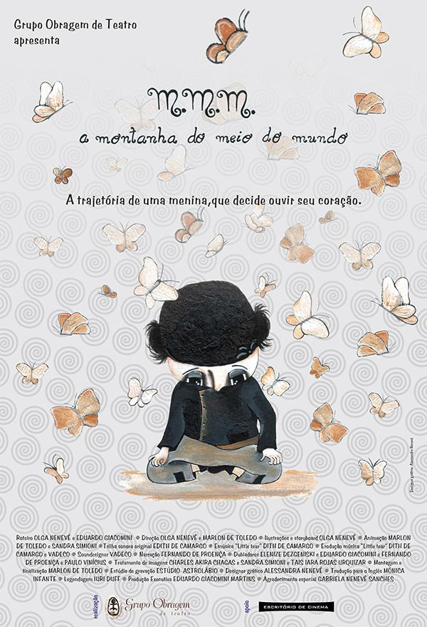 A-montanha-do-meio-do-mundo-poster-1.jpg