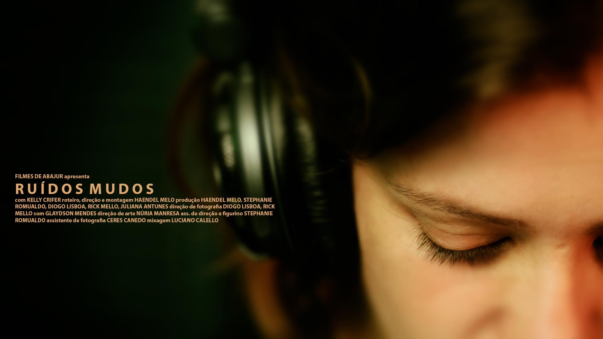 Ruidos Mudos poster.jpg