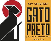 Gato-Preto_logo.jpg