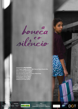 A_Boneca_e_o_Silêncio_poster.jpg