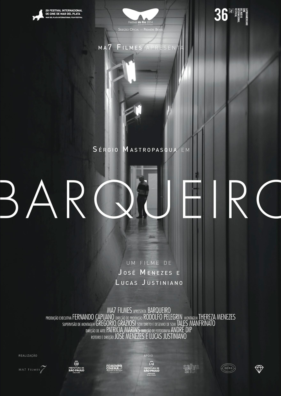 Barqueiro poster.jpg