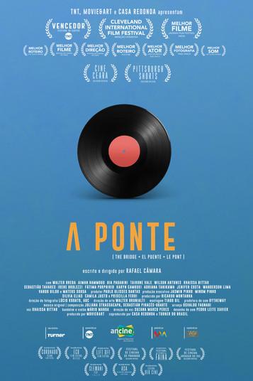 A-PONTE-_-Poster-_-Outubro-2018.jpg