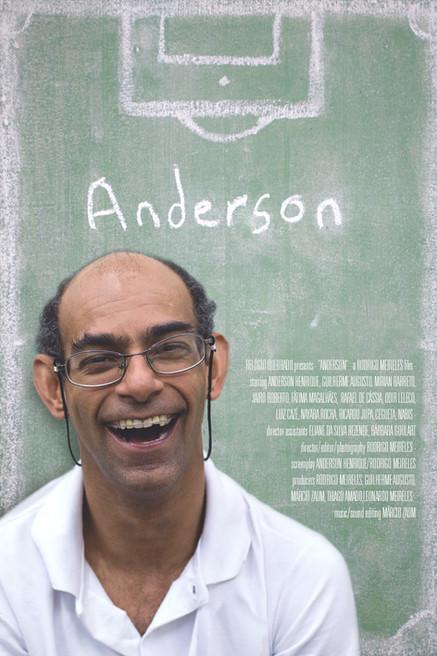 Anderson - poster - Rodrigo Meireles.jpg