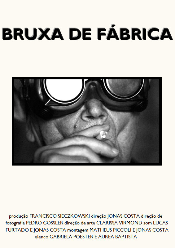 Bruxa_de_Fábrica_poster.jpg