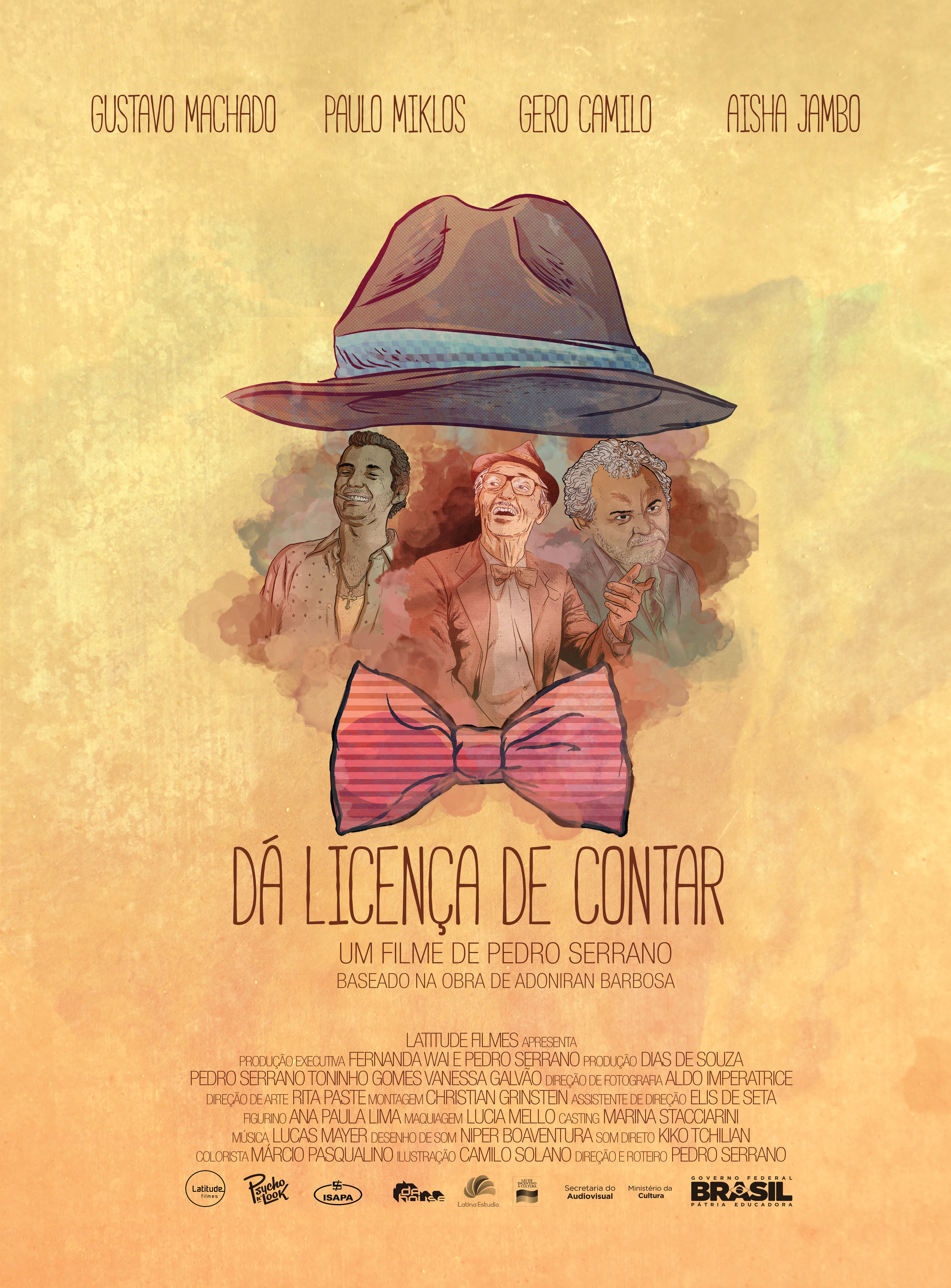 Dá_Licença_de_Contar_poster.jpg