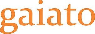 8 - gaiato-logo.jpg