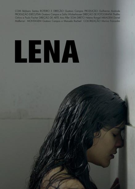Lena - poster.jpg