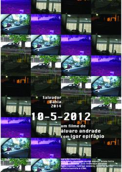 10-5-2012