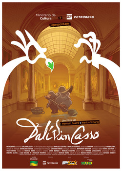 Dalivincasso poster.jpg