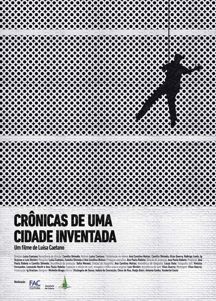 Crônicas_de_uma_Cidade_Inventada_poster.jpg