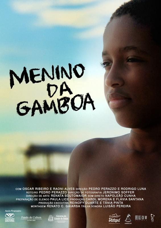Menino da Gamboa poster.jpg
