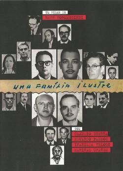 Uma Familia Ilustre poster_edited.jpg