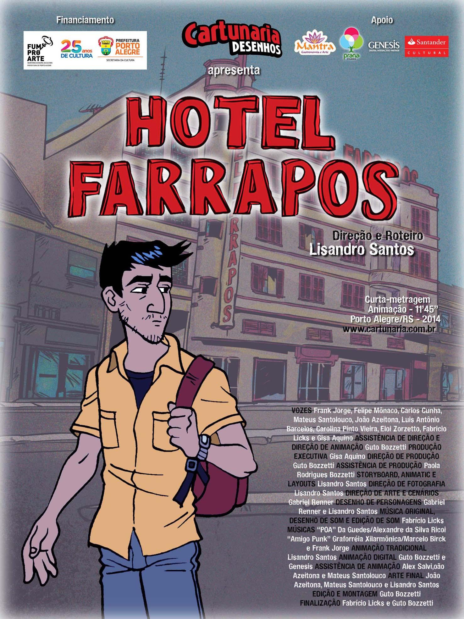 Hotel Farrapos poster.jpg