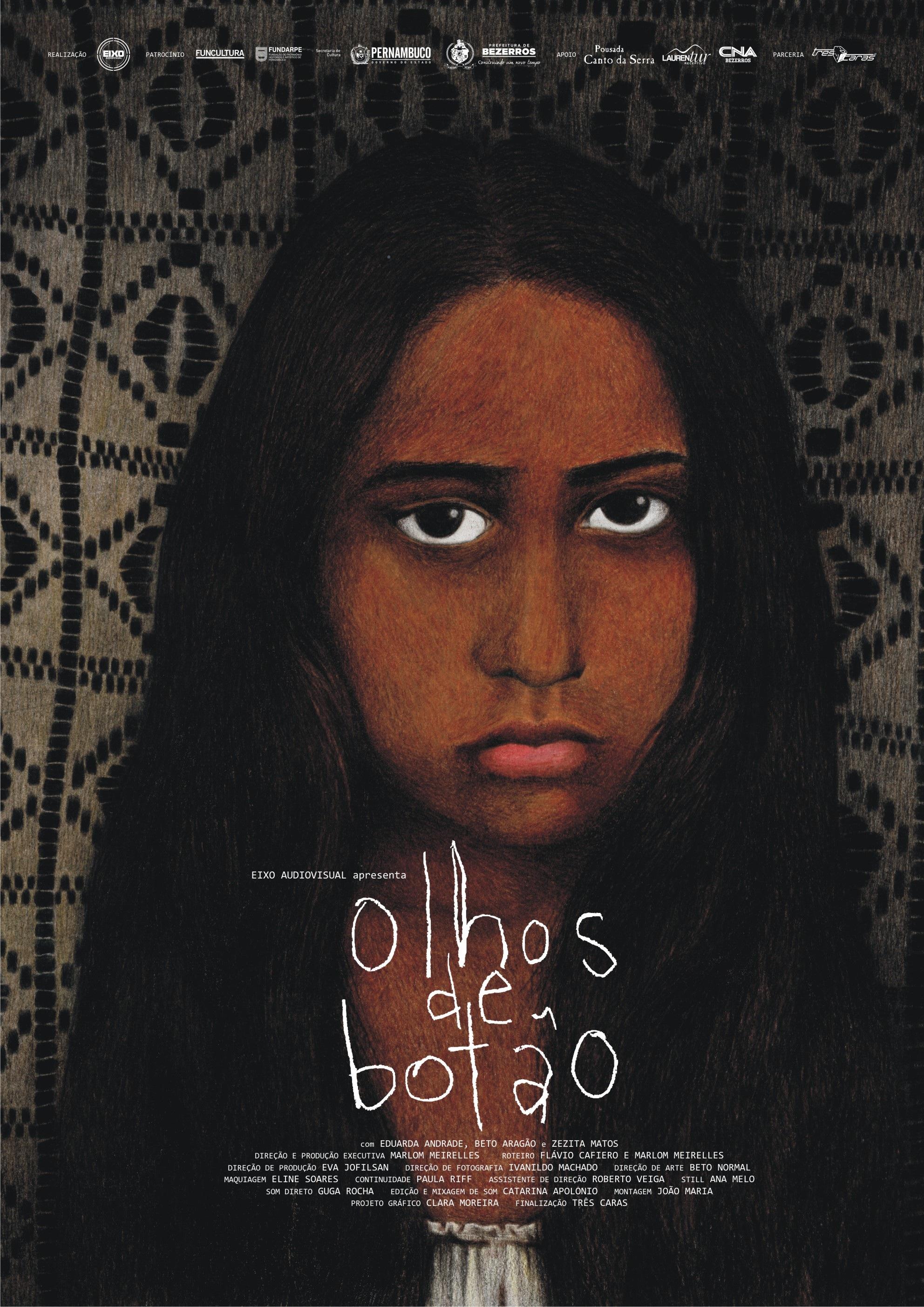 Olhos_de_Botão_poster.jpg