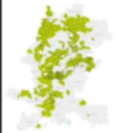 verbreitungsgebiet201812.png