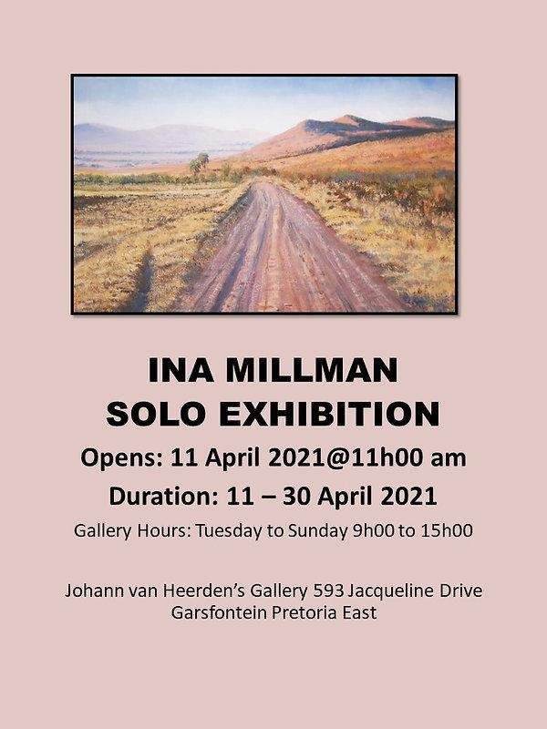 solo exhibition.jpeg