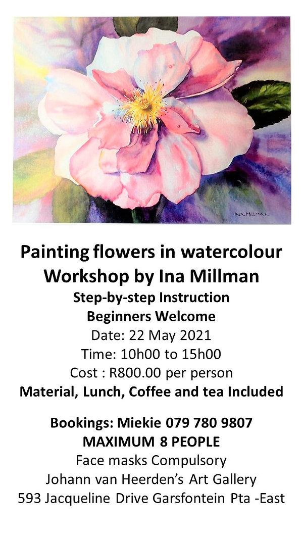 Flower Workshop.jpeg