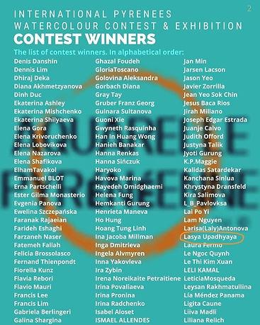 contest winners.jpeg