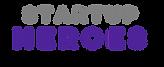 sh-text-logo.png