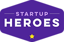 Startup Heroes - Entereneur Business Plan Training