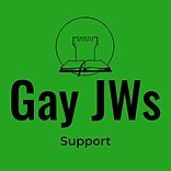 Logo GJW.png